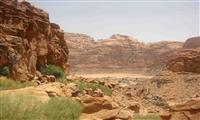 Best of Egypt and Jordan Tours