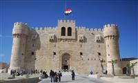 Day tour to Alexandria from Cairo