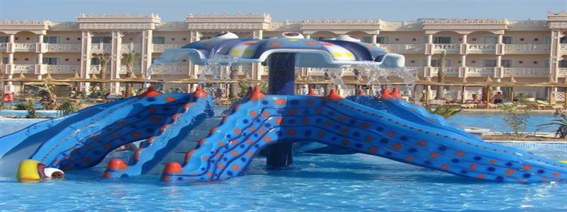 Albatros Palace Hotel Hurghada Hurghada Albatros Palace