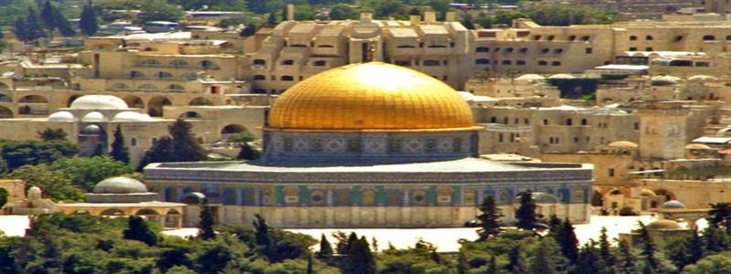 israel private tour guide price