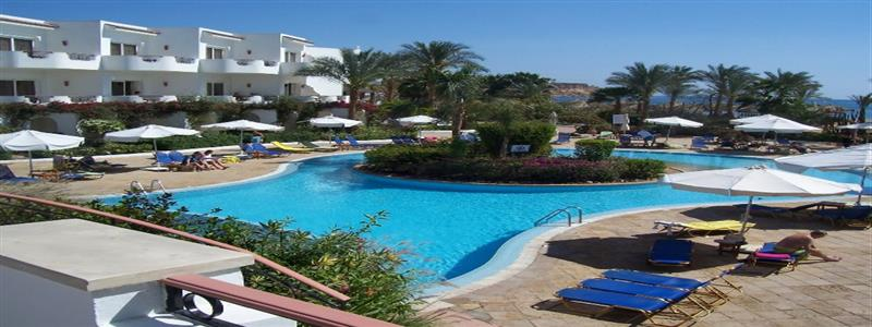Boutique Hotel Sharm El Sheikh