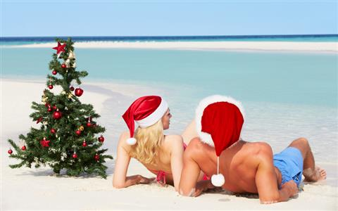 7 Days Christmas Package to Cairo & Sharm El Sheikh