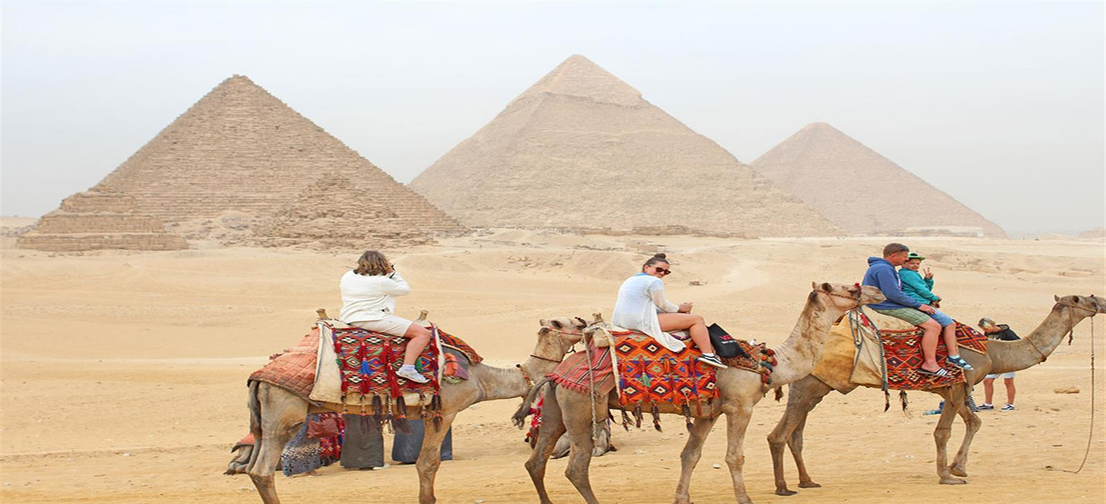 luxor aswan cairo 7 day package