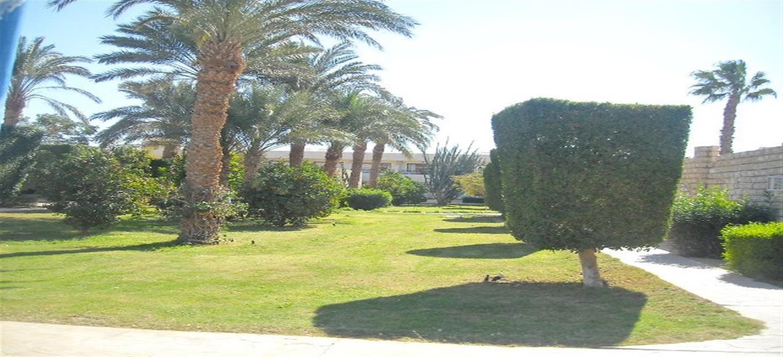 Hurghada Jasmine Village, Jasmine Village Hotel Hurghada, Jasmine ...