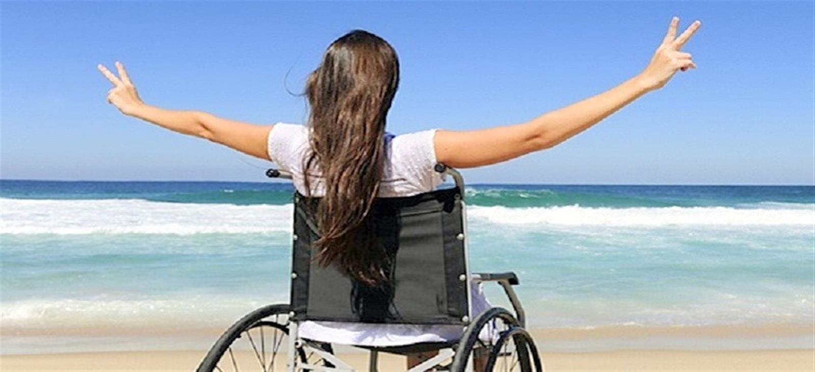accessible_hurghada_packages