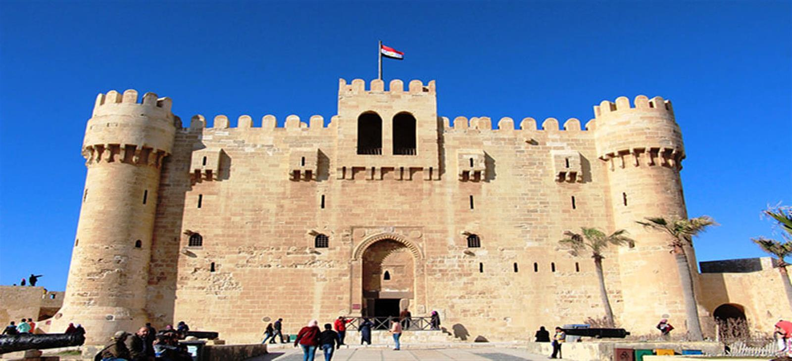 cairo accessible travel packages