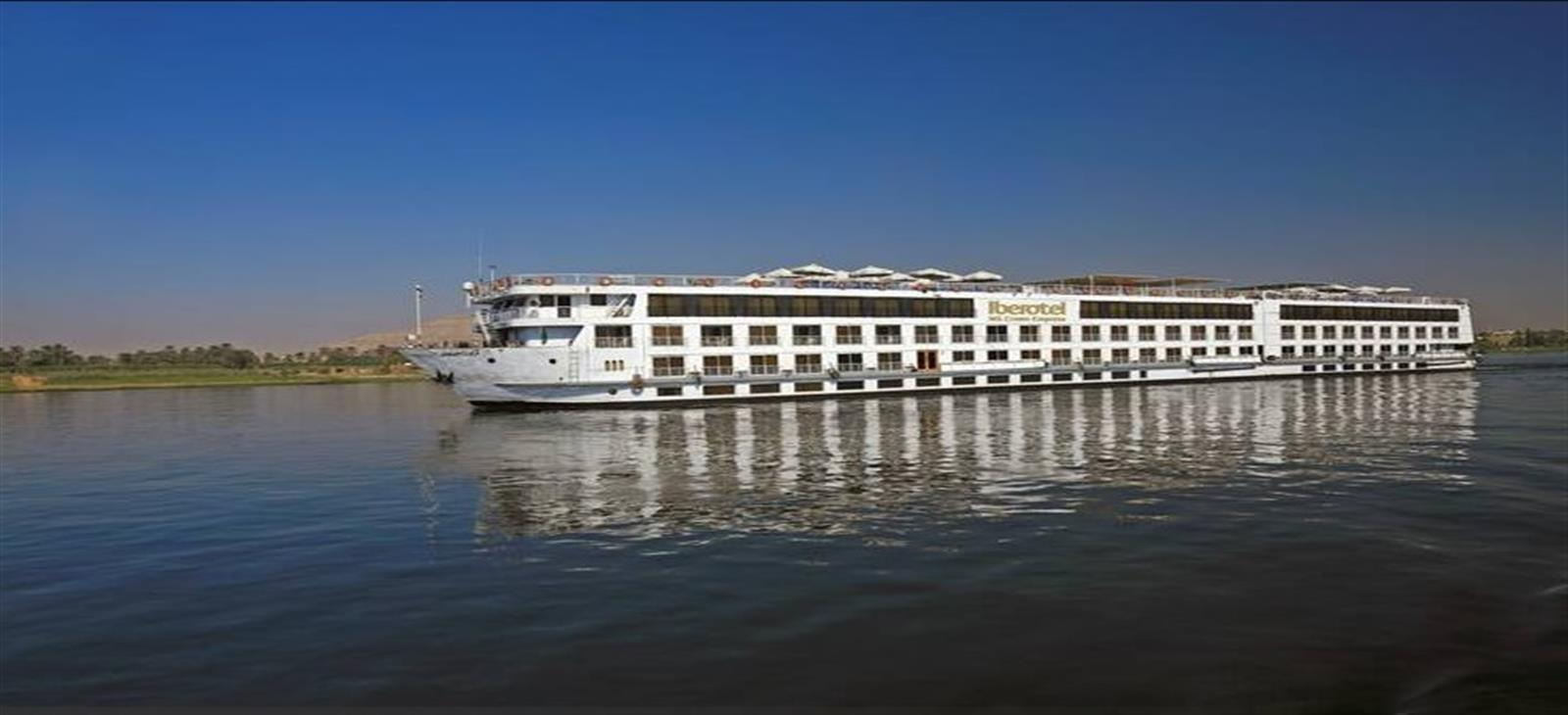 crown_empress_nile_cruise
