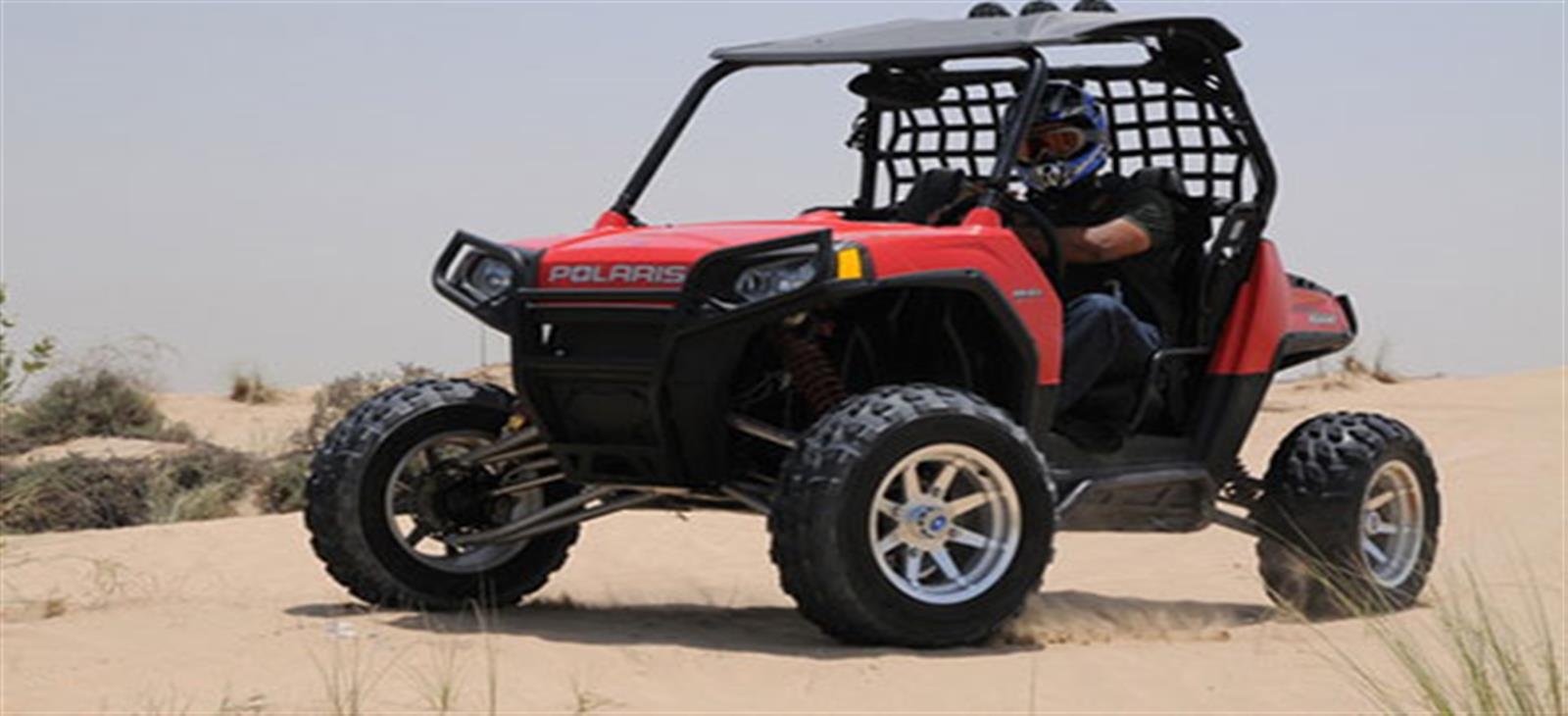 marsa alam sunset quad biking desert safari