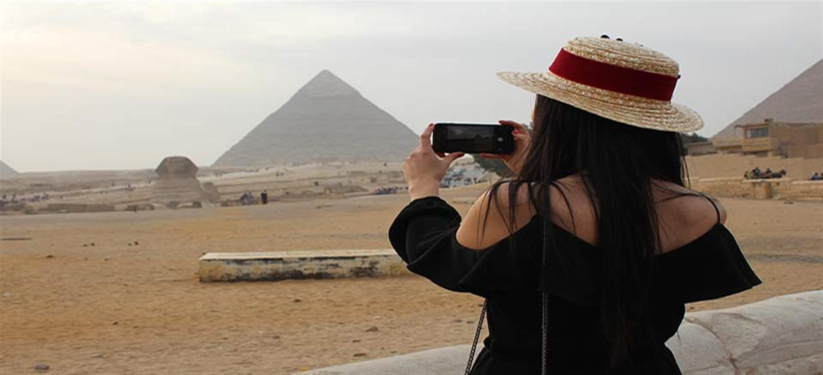 Egypt Classical Travel Packages