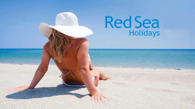 Red Sea All Inclusive holidays